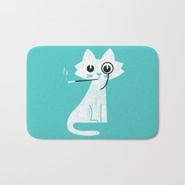 Mark - Aristo-Cat Bath Mat