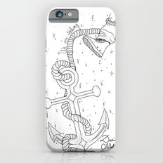We are sinking Slim Case iPhone 6s