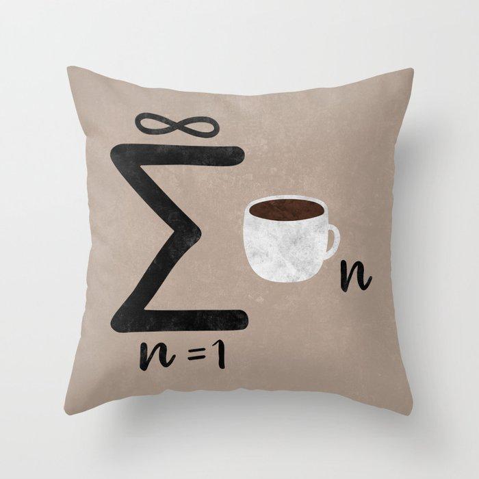 Infinite Coffee