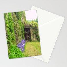 pyrmont  Stationery Cards