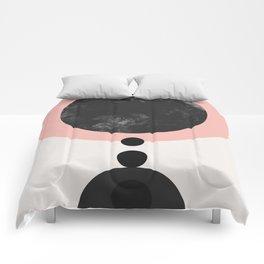 0003. Comforters