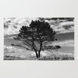 The Juniper Tree Rug