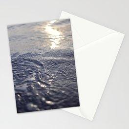 Beach 5 Stationery Cards