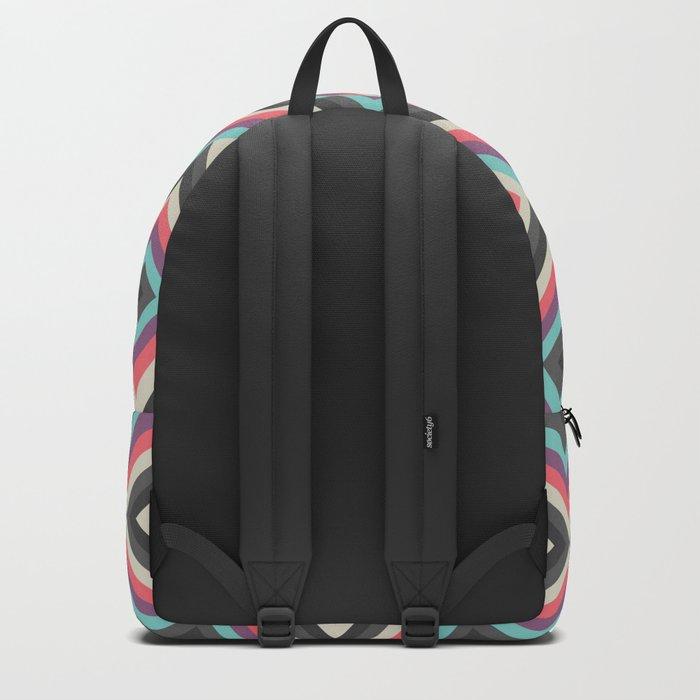 Kernoga Backpack