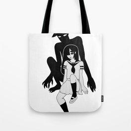 Futaba Tote Bag