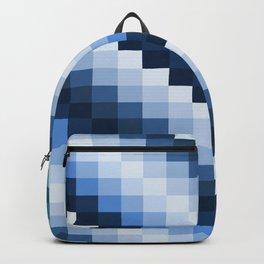 Fuzz Line #2 Backpack