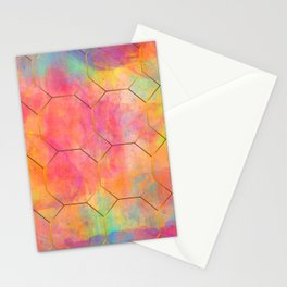 ADDISON Stationery Cards