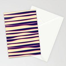 Funky Zebra Stationery Cards