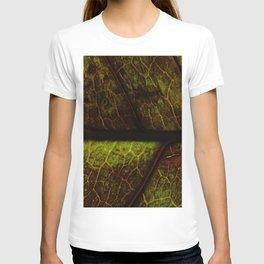 Dinosaur Skin T-shirt