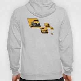 RenaultSport Hoody
