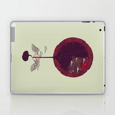 Night Falling Laptop & iPad Skin