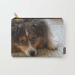 MiniAussie Mix Carry-All Pouch