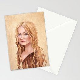 Eowyn Stationery Cards
