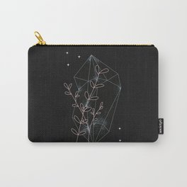 Cupid - Illustration Carry-All Pouch