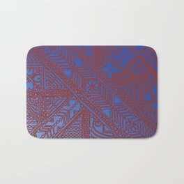 Trip to Morocco, direct to Marrakesh Bath Mat