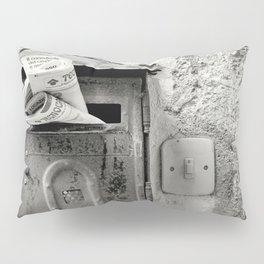 You've got mail Pillow Sham