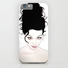 HIVE Slim Case iPhone 6s