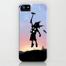 Thor Kid Slim Case iPhone (5, 5s)