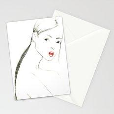 Japa Stationery Cards