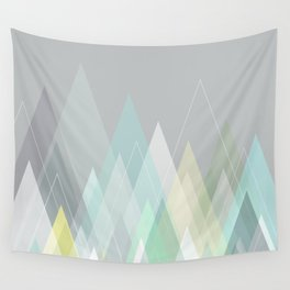 Graphic 108 Wall Tapestry