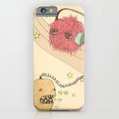 Jam Slim Case iPhone 6s