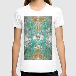 Marbled Dream T-shirt