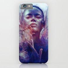 Prey Slim Case iPhone 6s