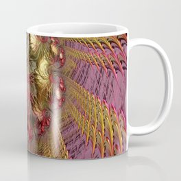 String Theory No1 Coffee Mug