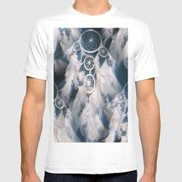 Pure Dreams T-shirt