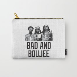 Migos Carry-All Pouch