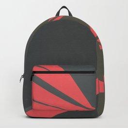 Panic! Backpack