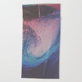 OUTLANDS Beach Towel
