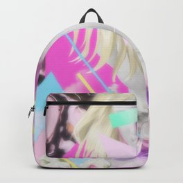 T'oobyuhler Bi/ch 2.0 Backpack