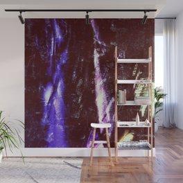 Exposure Art - Sensation Lightning Wall Mural