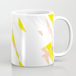 let's have fun! / pattern no.2 Coffee Mug