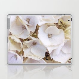 Flowers | Spring | Easter | Nature | Plants | Botanical Photography Laptop & iPad Skin