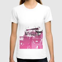 91918 T-shirt