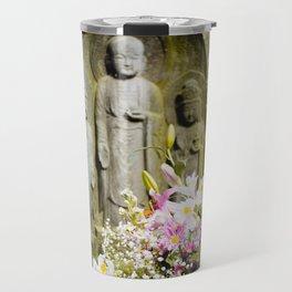 Kamakura 4 Travel Mug
