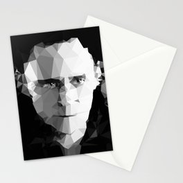TOM Stationery Cards