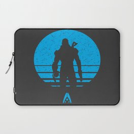 Alliance Laptop Sleeve