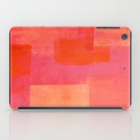 mars iPad Cases featuring Mars by T30 Gallery