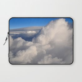 Sky I Laptop Sleeve