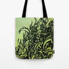 REM 2 Tote Bag