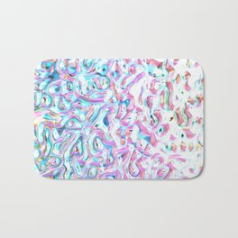 Liquid Bath Mat