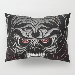 Ich sehe Dich :-) Pillow Sham