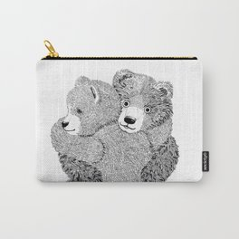 great love Carry-All Pouch