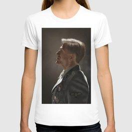 Hans Landa T-shirt