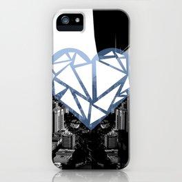 Paradise // #GoldCoastSeries iPhone Case