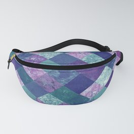GEO#2 Fanny Pack