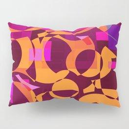 pop culture 1b 2 Pillow Sham